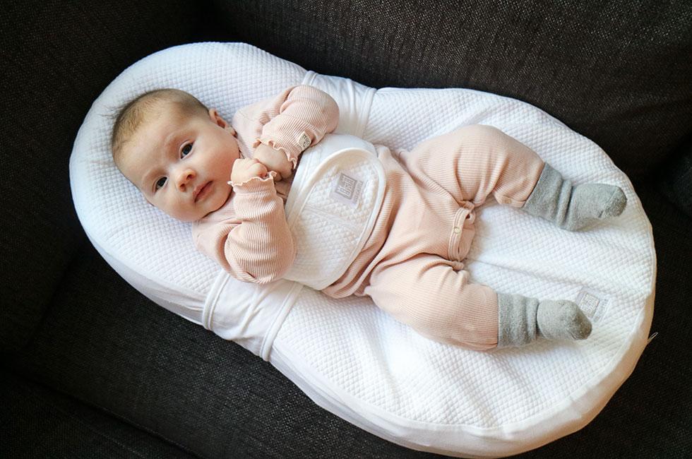 babynest-cangaroo-bebis