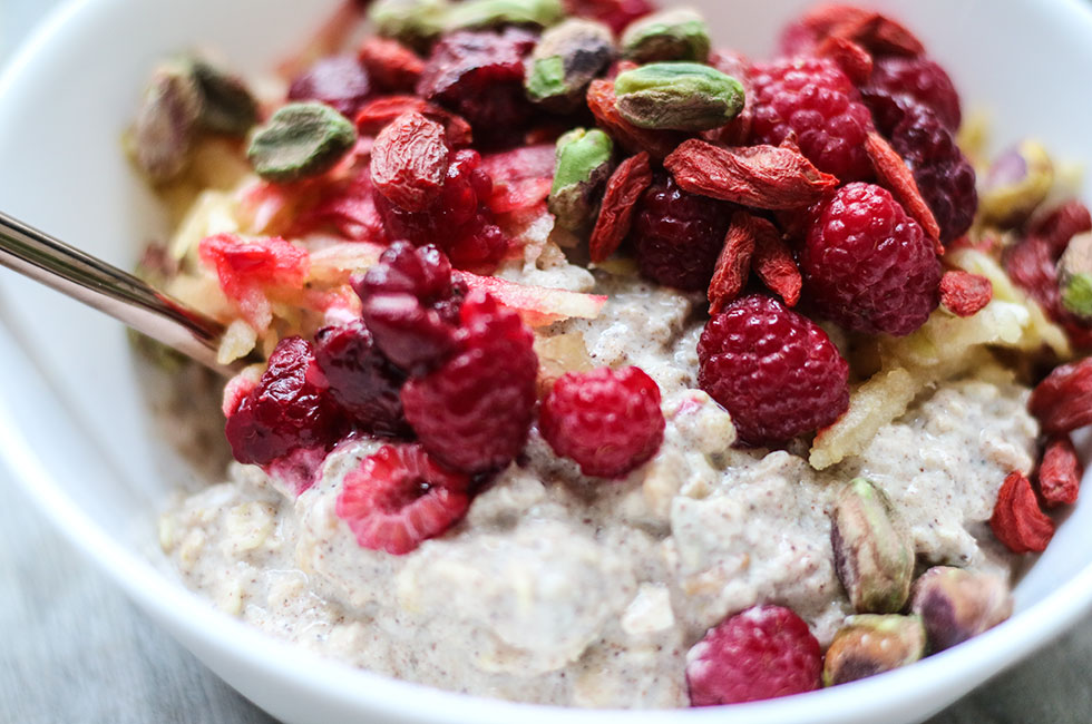 bircher-muesli-axa-granola-overnight-oats-berries-frukost-breakfast-recept