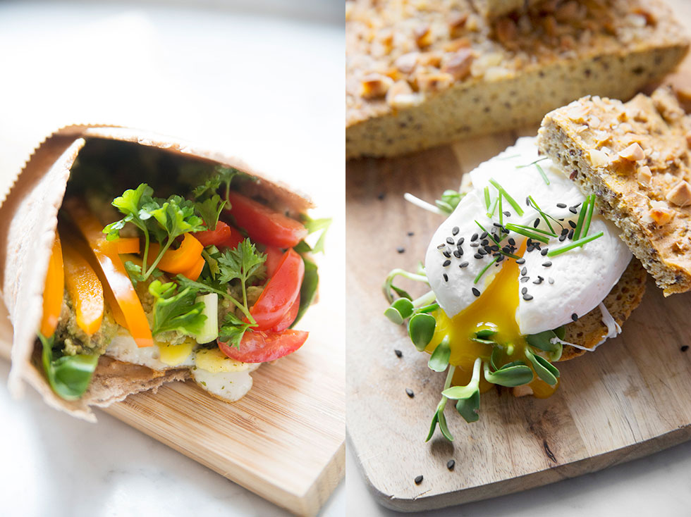 bovetewraps-morotsbrod-pocherat-agg-kokbok-en-god-morgon-frukost