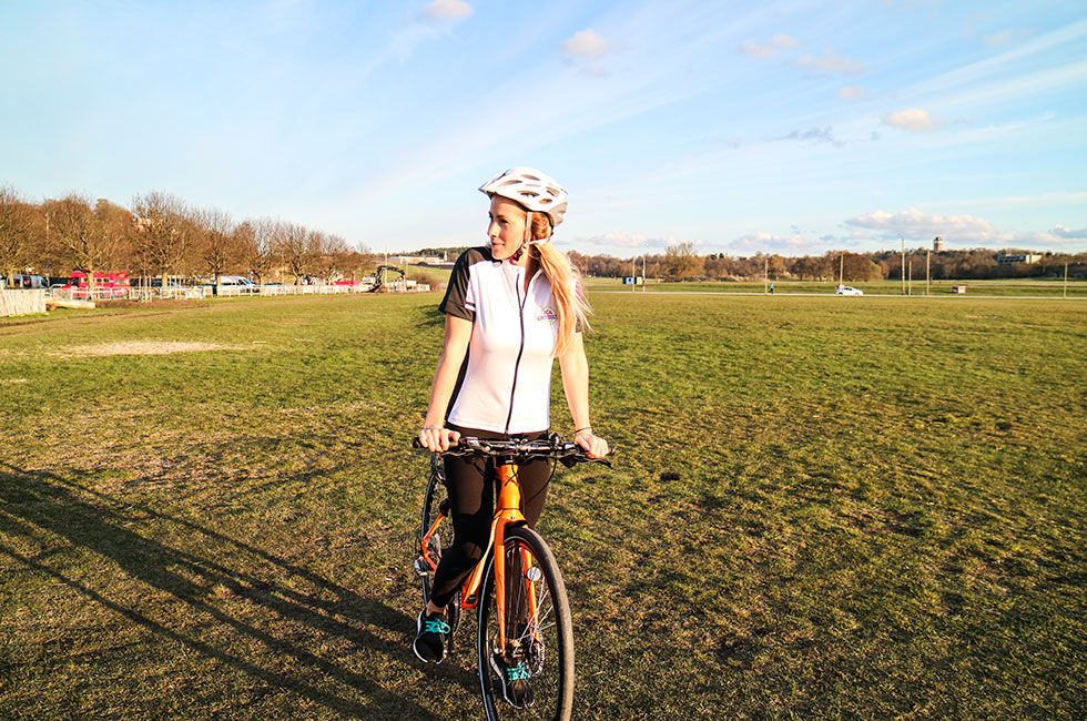 cykel-ica-klassikern-anja