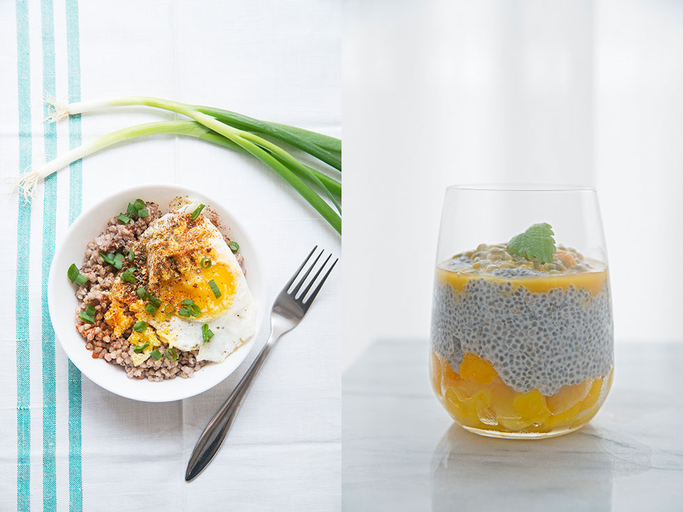 en-god-morgon-kokbok-frukost-norstedts-chiapudding-banangrot