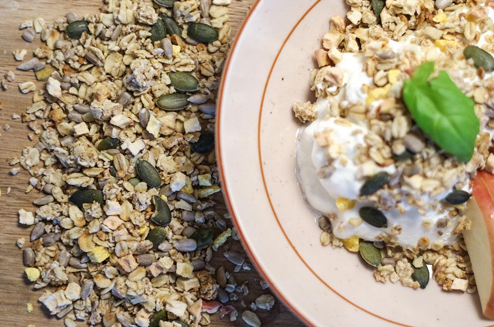 granola-axa-yoghurt-frukost