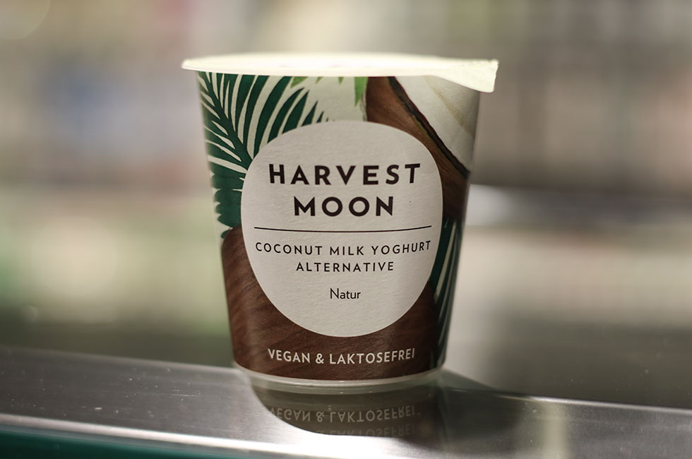 harvest-moon-coconut-yoghurt