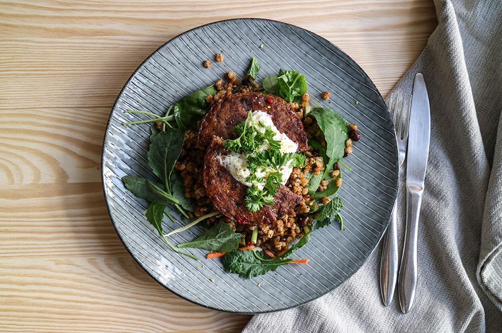 ica-gott-liv-champinjonburgare-vegansk-vegetarisk-lunch-nyttig