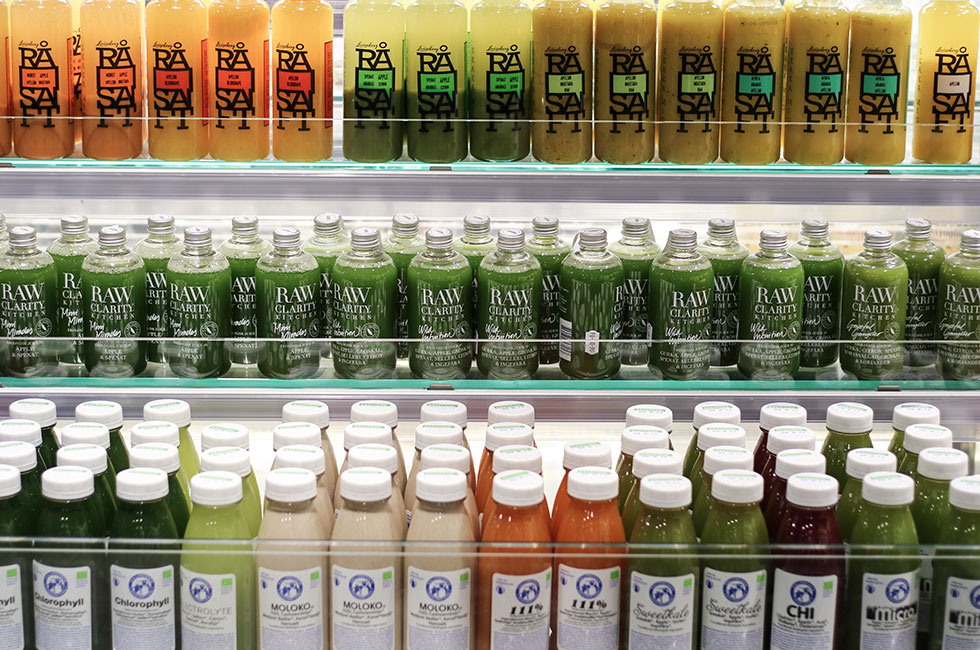 juice-smoothies-paradiset-raw-clarity-kallpressat