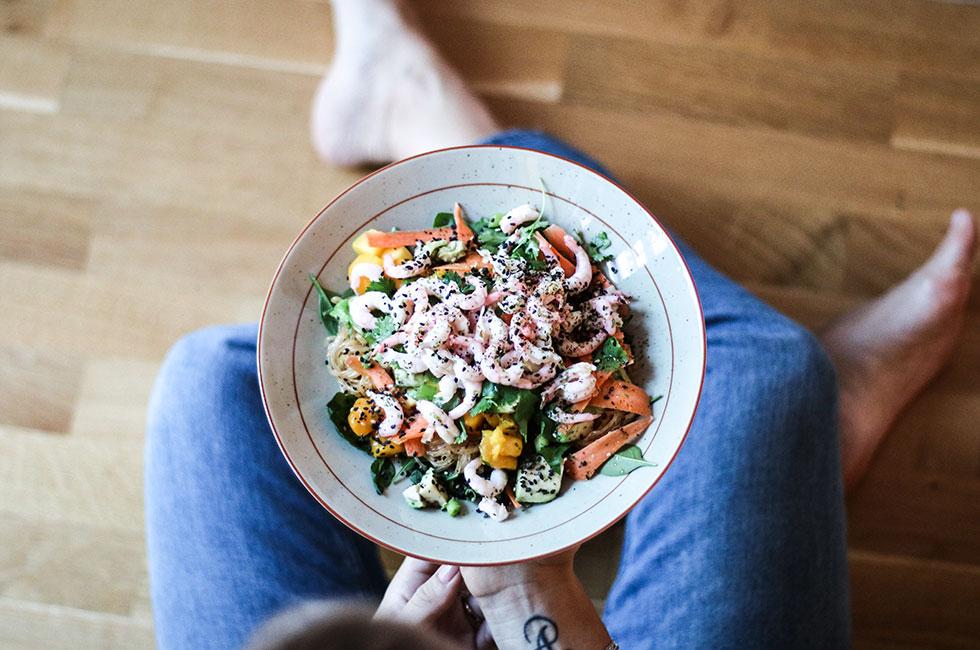 kelpnudlar-rakor-sallad-shrimp-salad-noodles