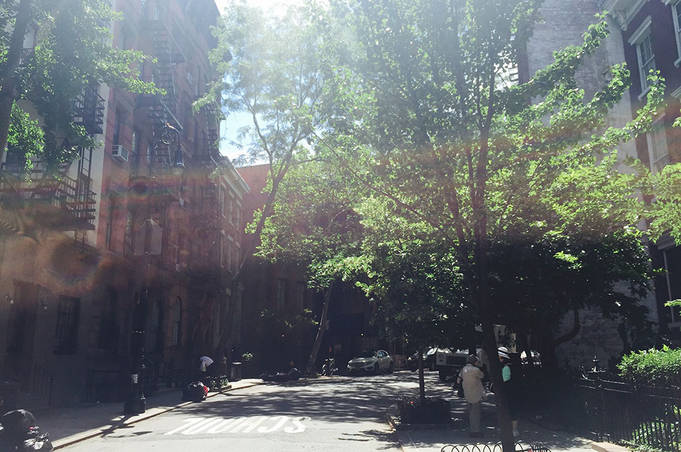 new-york-soho-streets