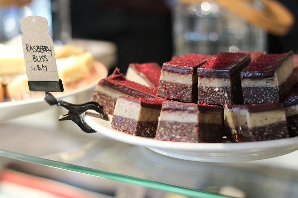 raspberry-bliss-paradiset-rawfood-treat
