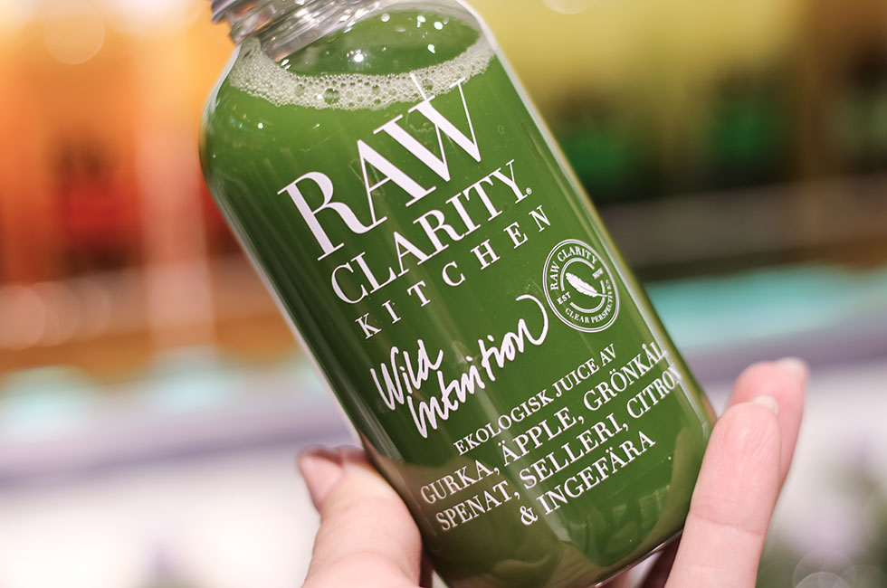 raw-clarity-green-juices