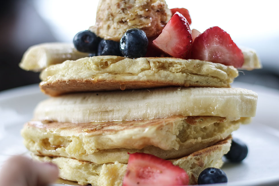 ricotta-pancakes-new-york-five-leaves