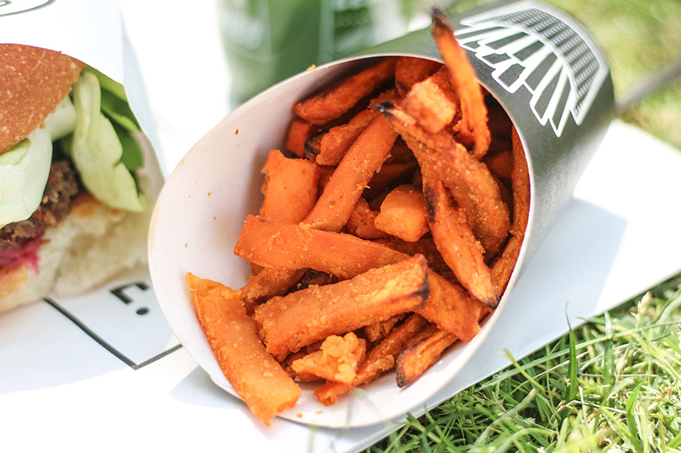 sweet-potato-fries-by-chloe