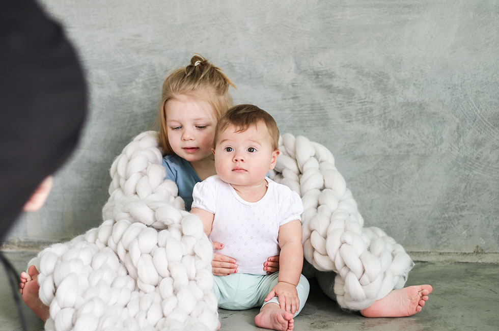 woollie-behind-the-scenes-photoshoot