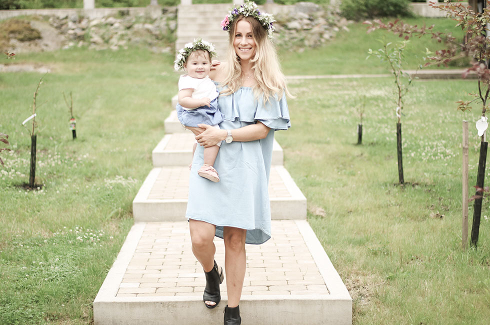 anja-forsnor-lily-midsommar-zara-dress
