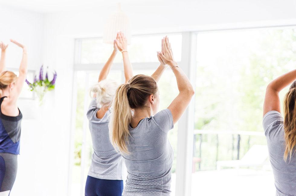 anja-forsnor-yoga