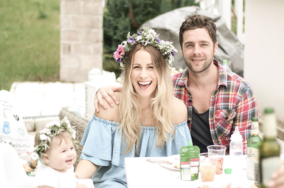 anja-marcus-lily-midsommar