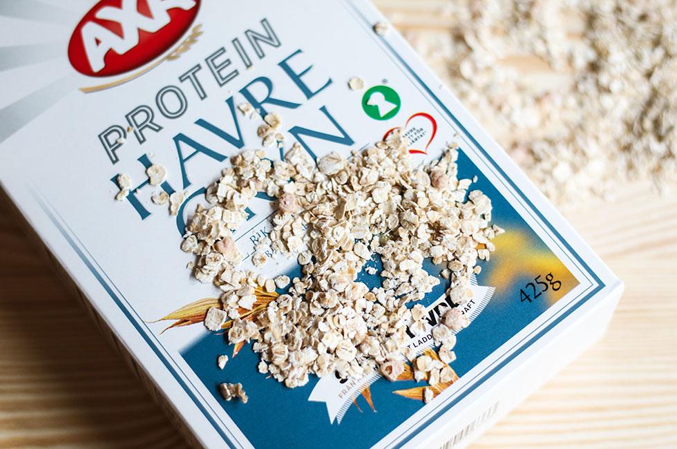 axa-proteinhavregryn-recept-overnight-oats-frukost