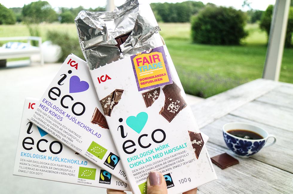 choklad-ica-fairtrade