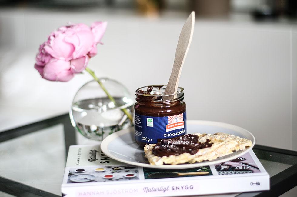 chokladkram-kung-markatta-choklad-nutella