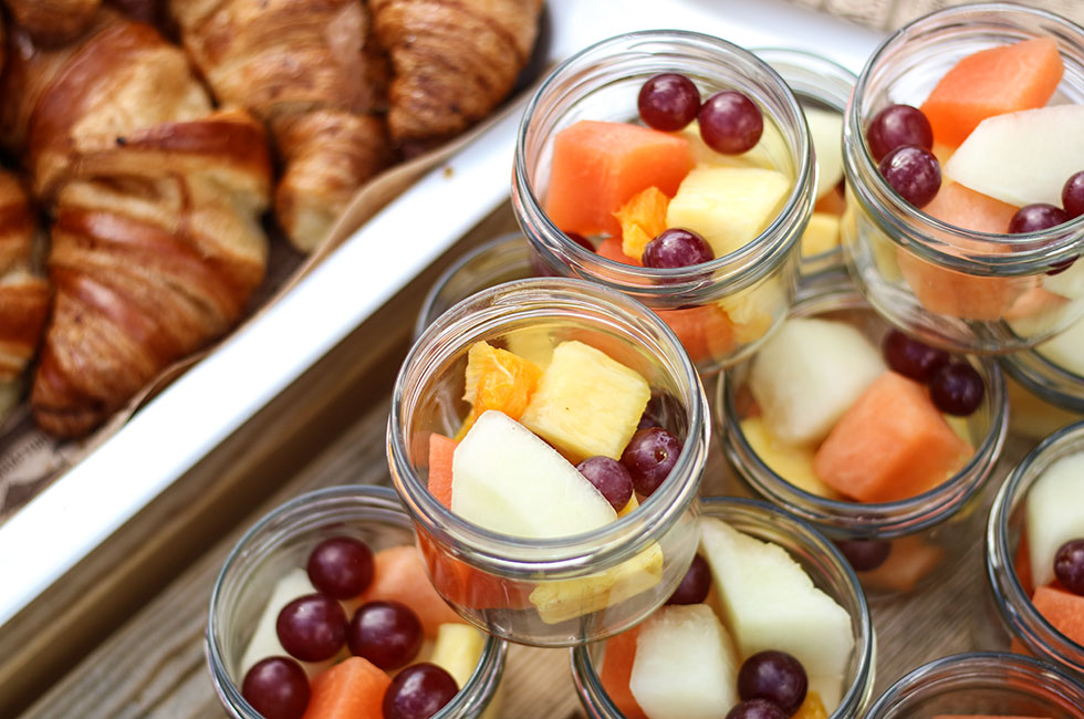 fruit-fruktsallad-urban-deli-fruktsallad