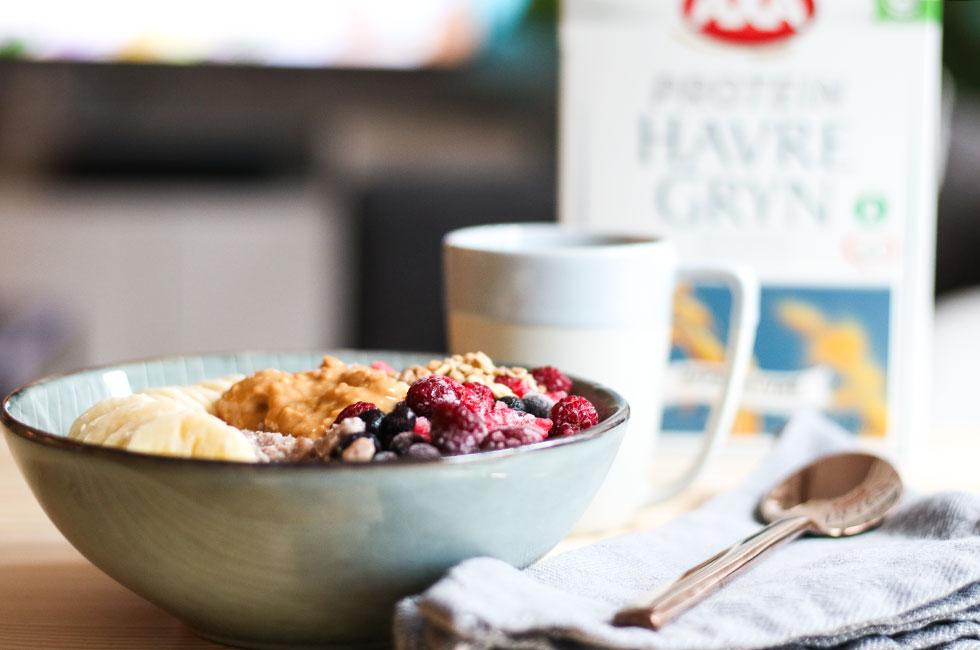 frukost-recept-overnight-oats-axa-proteinhavregryn