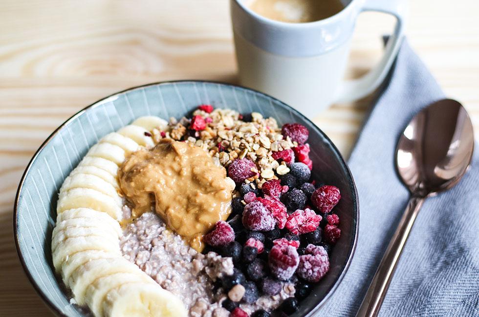 frukost-recept-overnight-oats-granola-havregryn-bircher-muesli