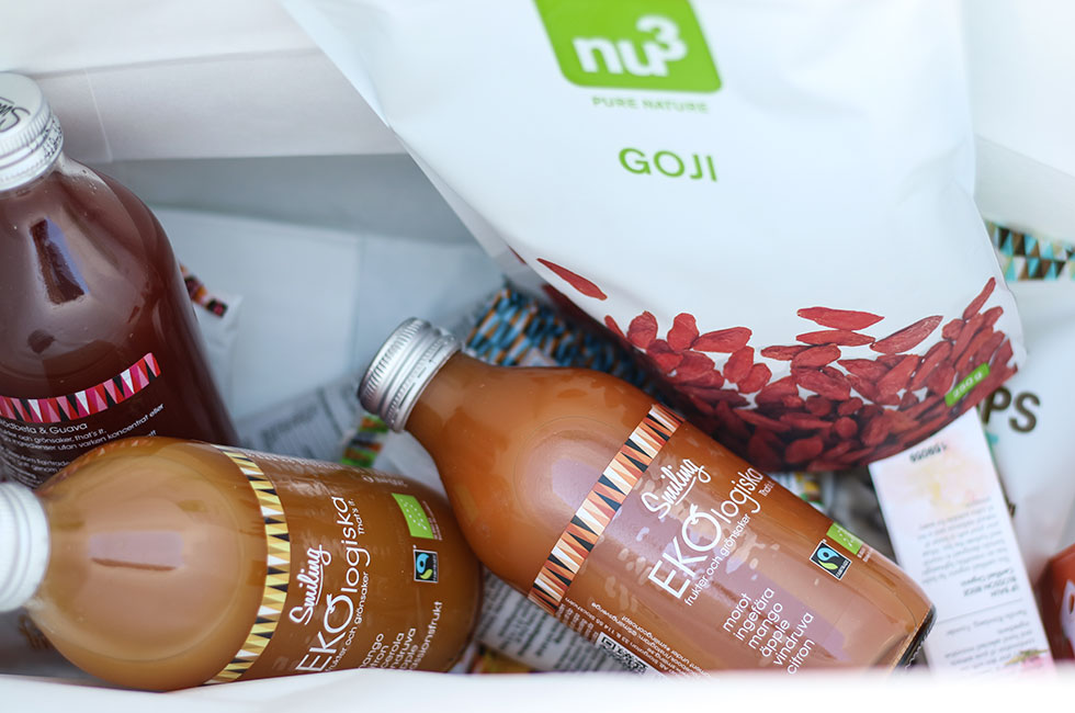 goodiebag-smiling-nu3-goji-grounded-factory-yoga