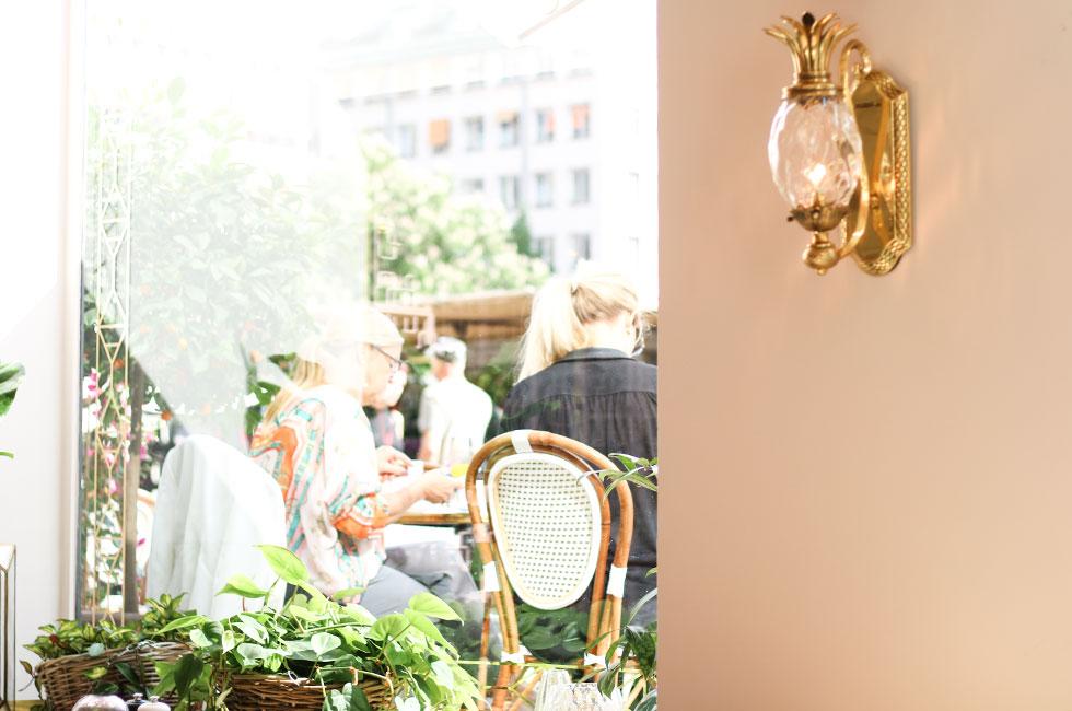 haymarket-by-scandic-hotel-inredning-design-stockholm