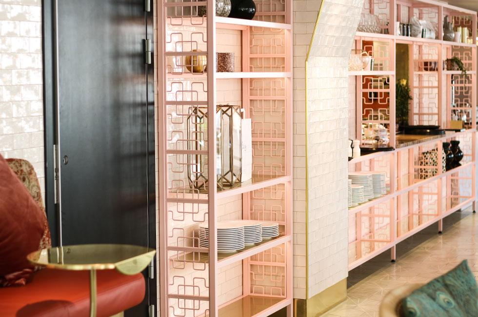 haymarket-by-scandic-hotell-stockholm-inredning-design