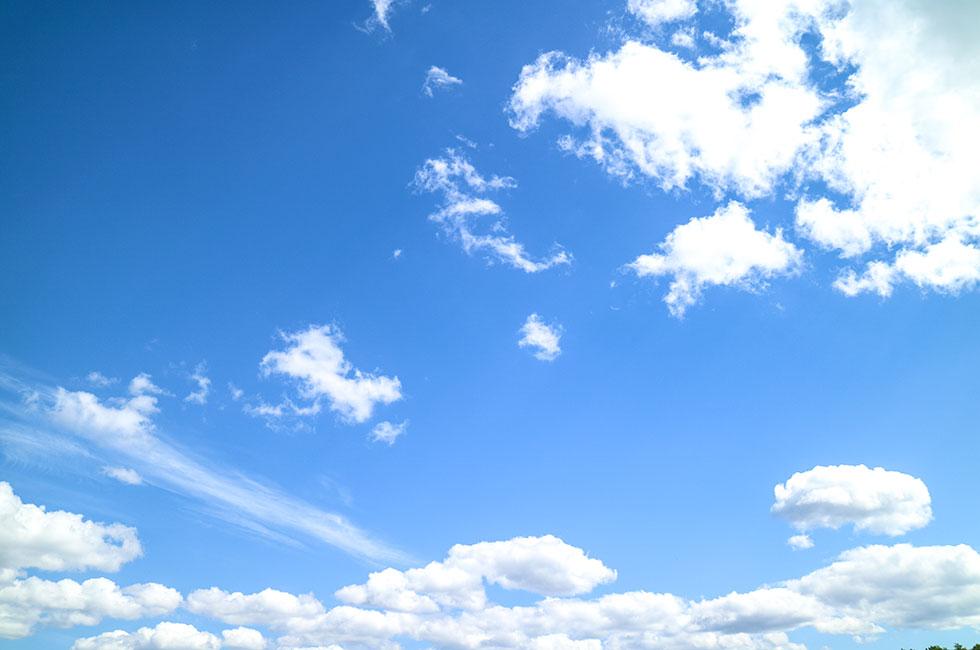 himmel-moln