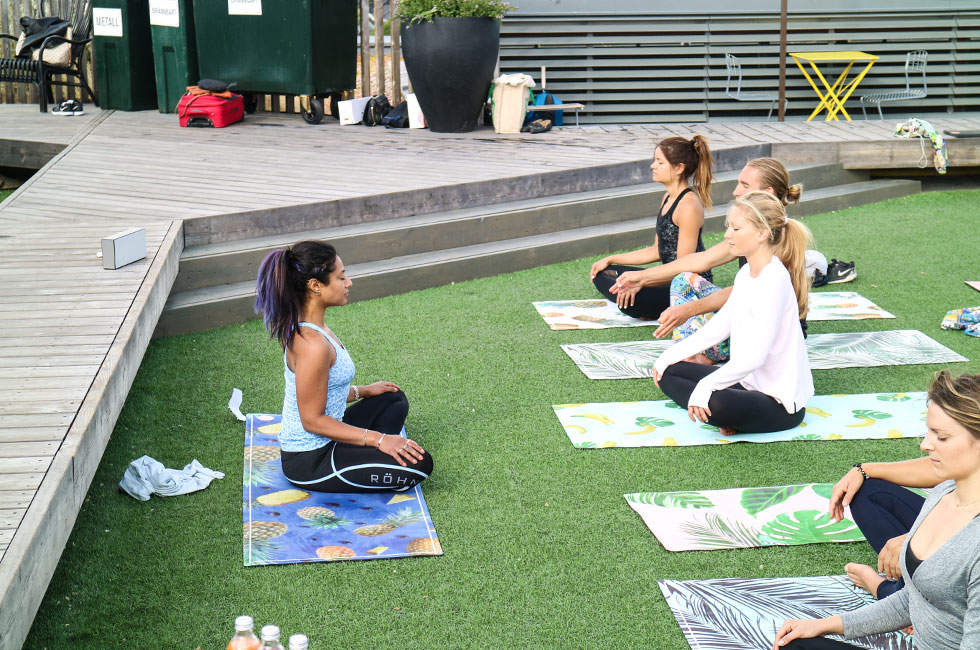 iman-malmberg-grounded-factory-yoga-mats