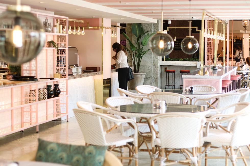 inredning-design-haymarket-by-scandic-hotell-stockholm