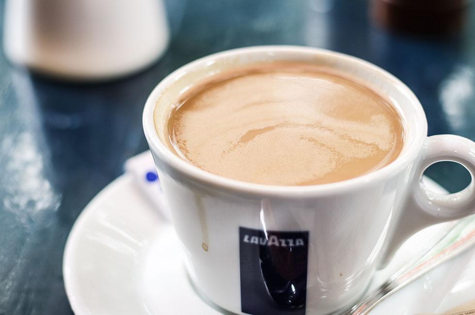 kaffe-cafe-gitane-new-york