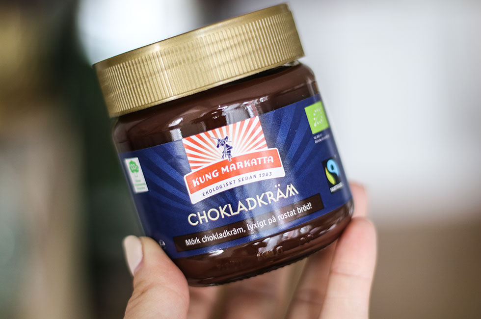 kung-markatta-mork-chokladkram-nutella