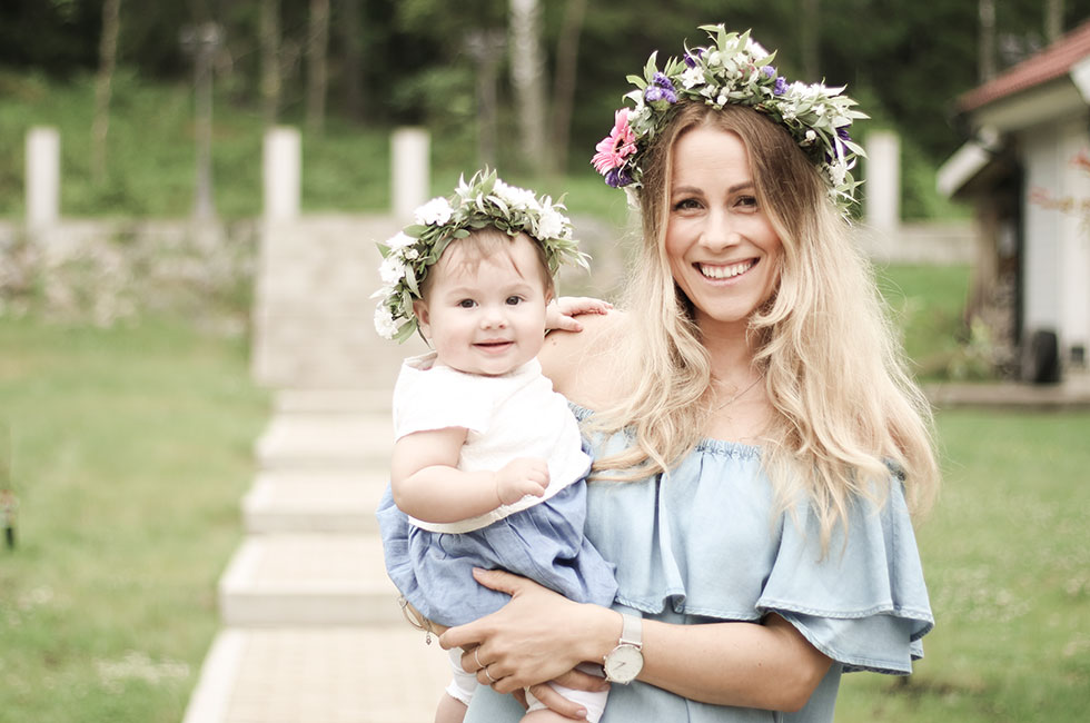 lily-anja-forsnor-midsommar