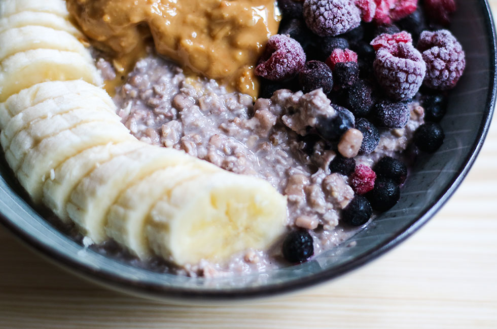 overnight-oats-recept-havregryn-kall-grot-bar-frukost