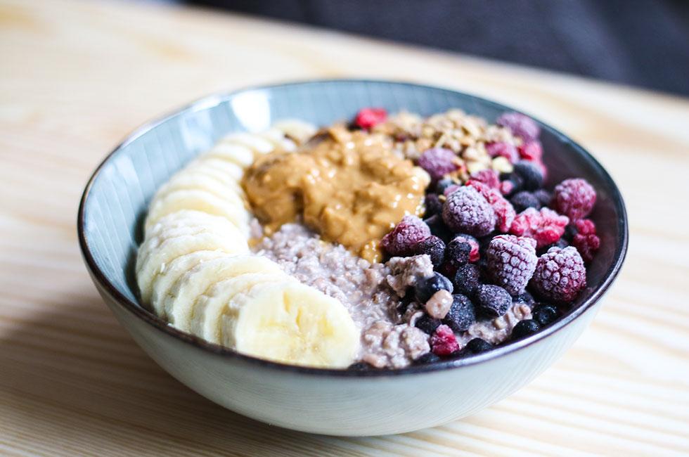 overnigt-oats-havregryn-granola-bricher-muesli-recept-frukost