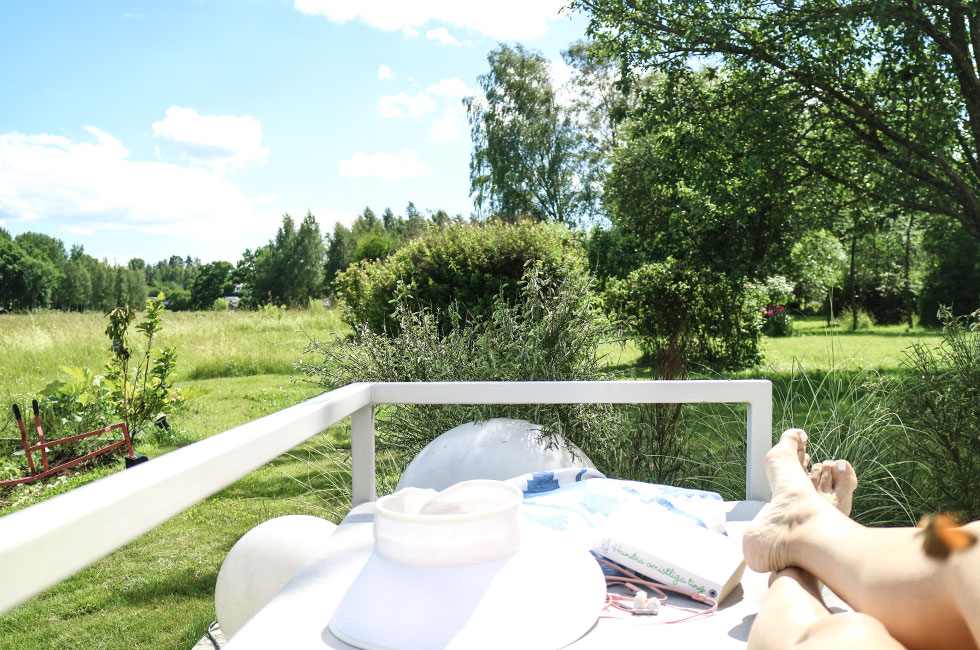 sommar-semester-ledig-stockholm-ekero