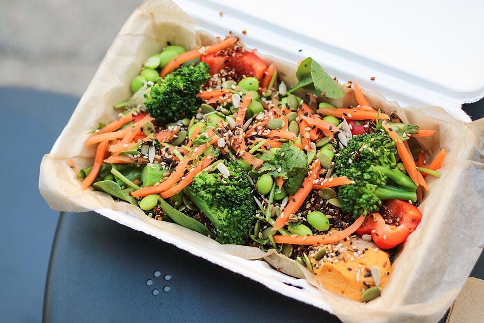 vegansk-sallad-lunch-dr-mat
