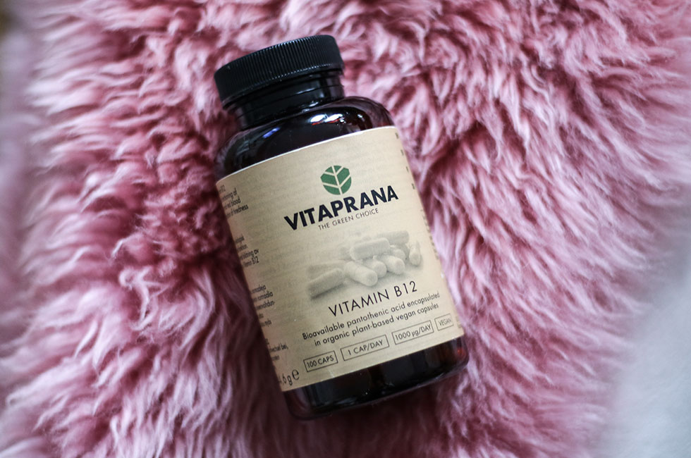 vitaprana-vitamin-b12-naglar-