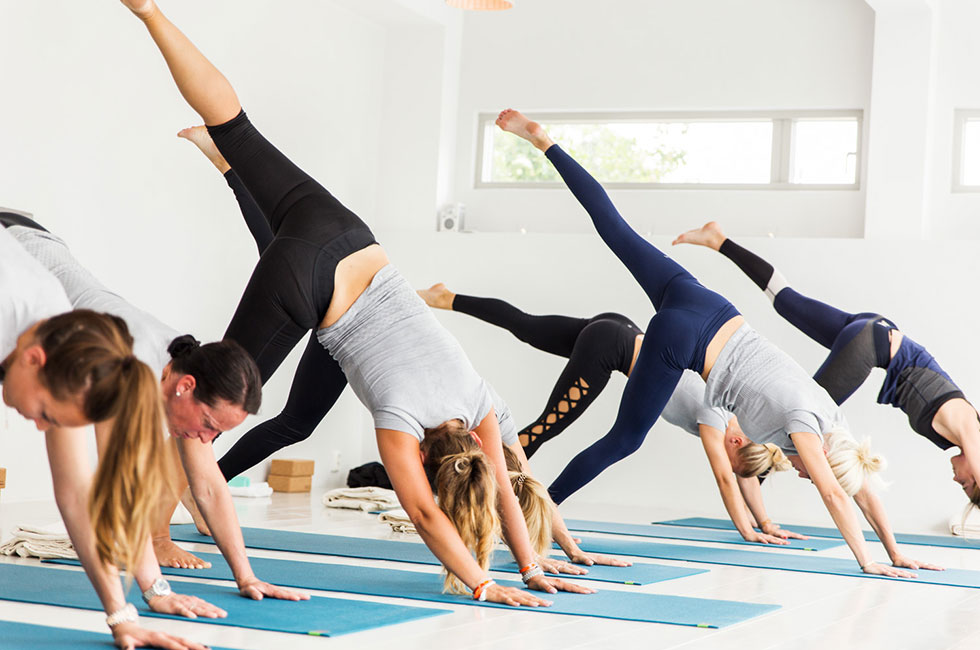yoga-event-blogg-anja-forsnor