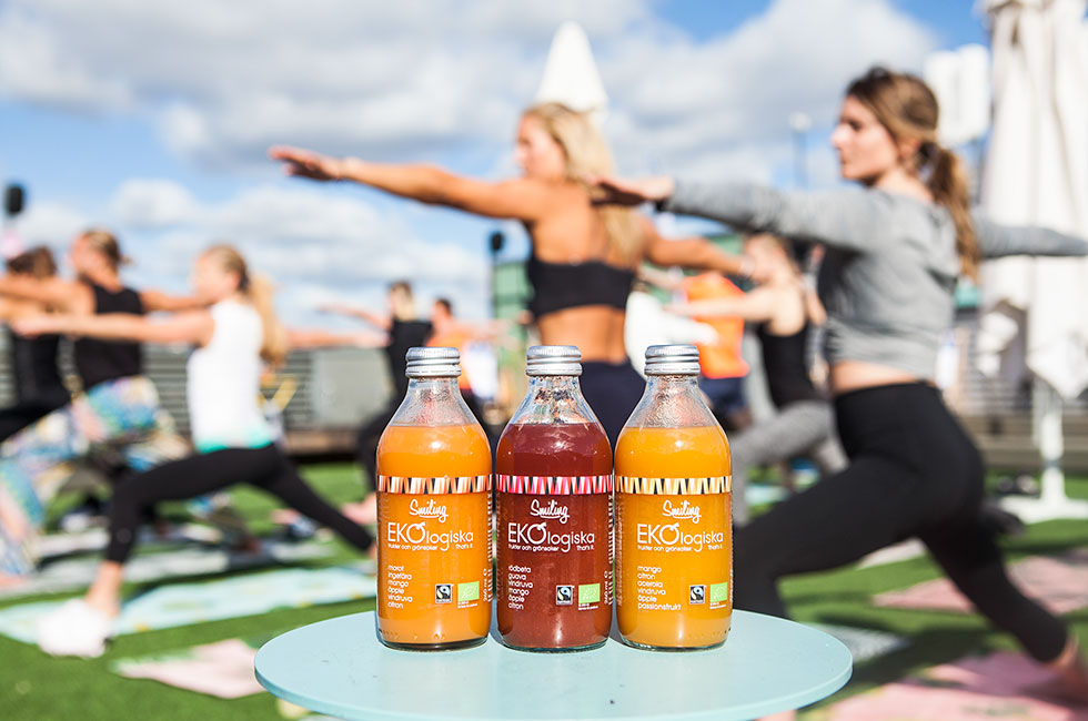 yoga-grounded-factory-smiling-urban-deli-juice