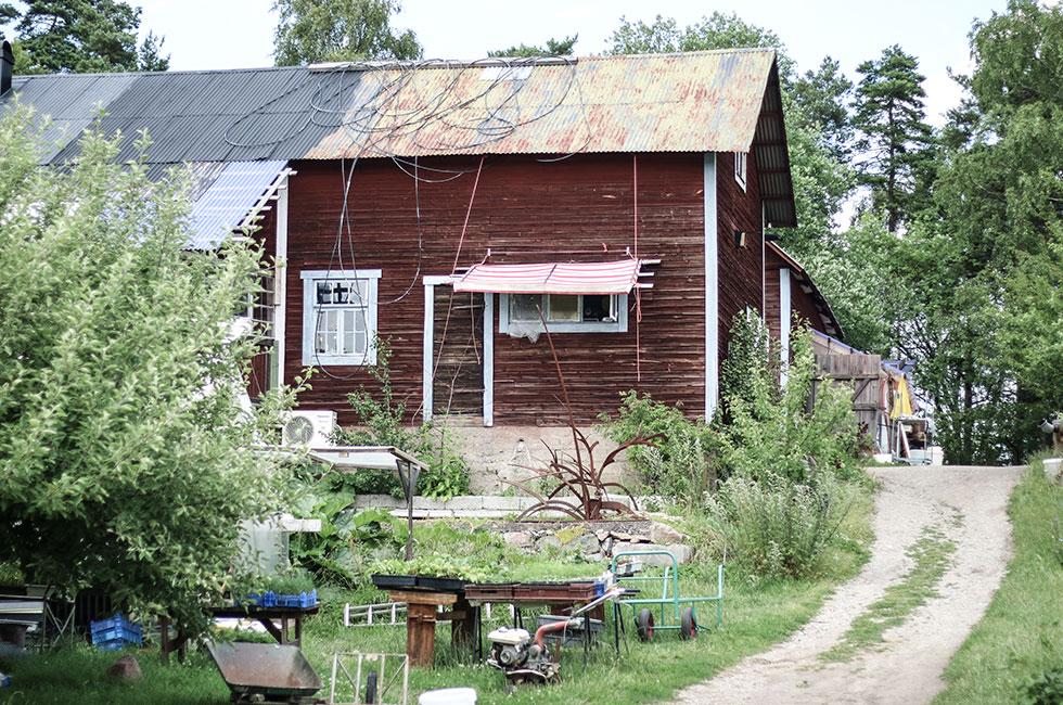 ekero-utflykt-stockholm-rosenhill