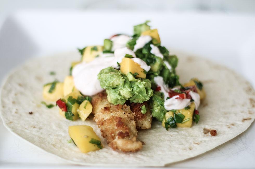 fish-taco-avoaco-salsa-mango