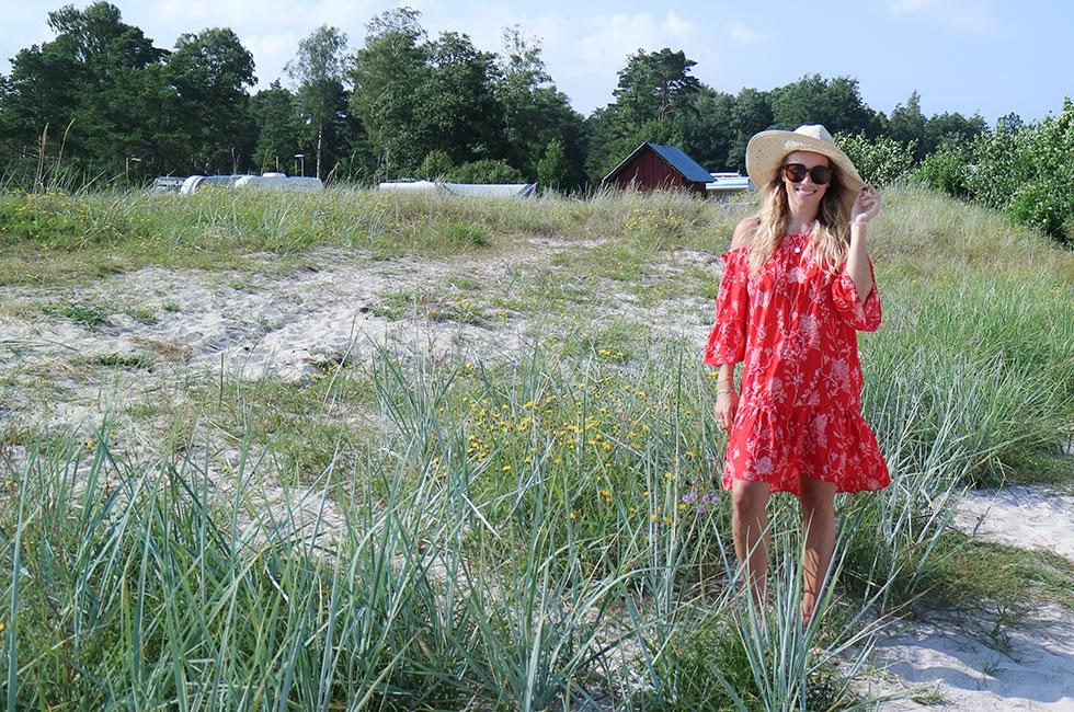 gotland-sommar-strand-anja-forsnor