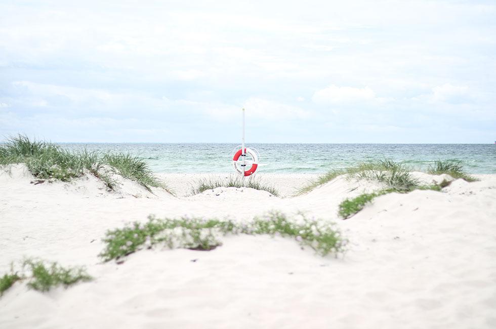 skanor-stranden-naset-sommar
