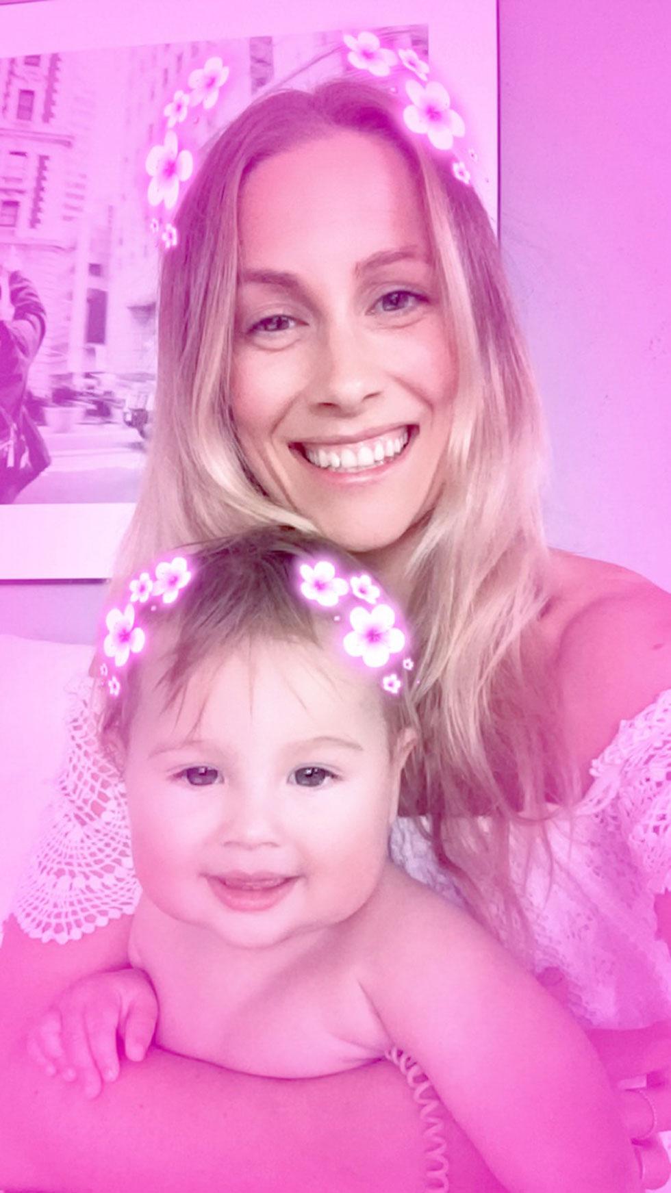 snapchat-anja-lily