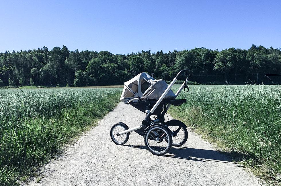 springvagn-bugaboo-runner-stroller-buffalo