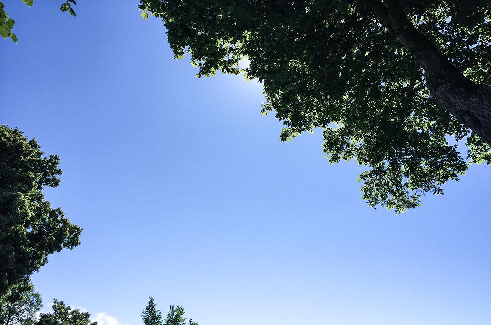stockholm-himmel