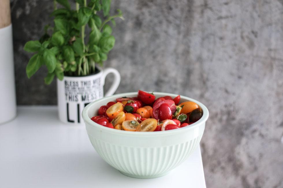 tomatsallad-cocktailtomater