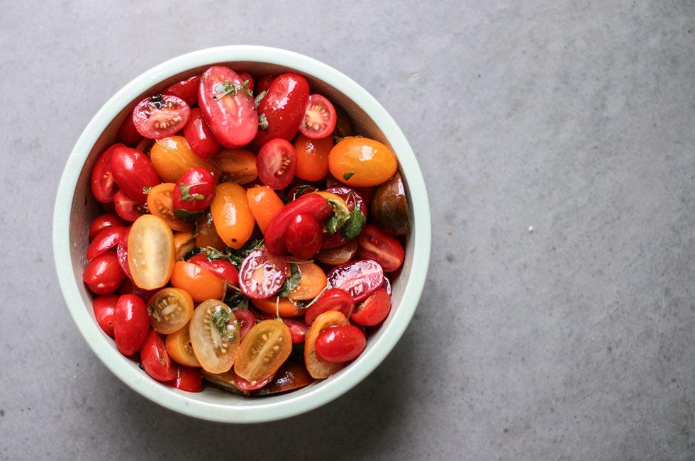 tomatsallad-recept